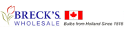 Brecks Wholesale Canada